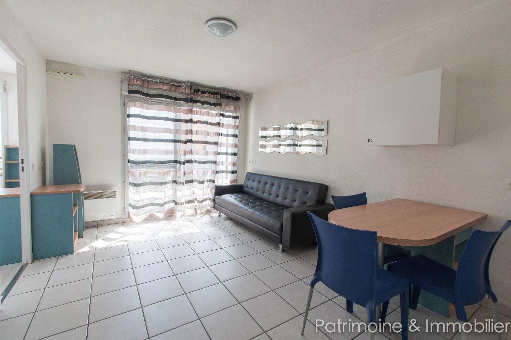 Annonce location appartement bron 69500 35 m 575 - Location appartement bron ...