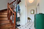 A VENDRE Appartement Quimper 2 pièces  51,06 m2