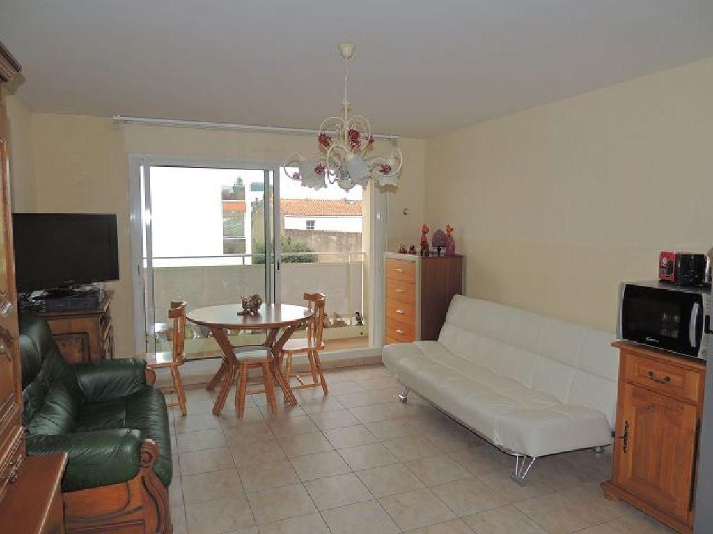 immobilier les sables d olonne a vendre vente acheter ach maison les sables d olonne. Black Bedroom Furniture Sets. Home Design Ideas