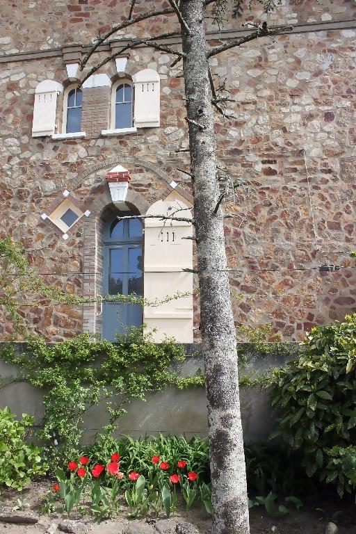 Immobilier les sables d 39 olonne chateau d 39 olonne talmont - Les sables d olonne office de tourisme ...